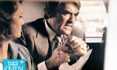 Das Omen mit Gregory Peck - Bild 11