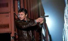 Run All Night mit Liam Neeson - Bild 138