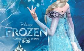 Frozen - Bild 19