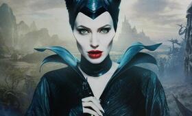 Maleficent - Poster - Bild 21