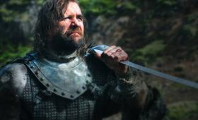 Game of Thrones - Staffel 4 mit Rory McCann - Bild 4