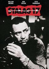 Stalag 17 - Poster