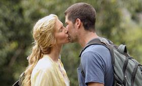 Lost Staffel 3 mit Matthew Fox und Elizabeth Mitchell - Bild 16