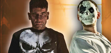 Bild zu:  Marvel's The Punisher