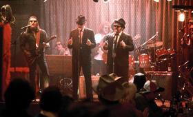 Blues Brothers mit Dan Aykroyd und John Belushi - Bild 25
