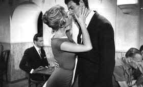 ...und immer lockt das Weib mit Brigitte Bardot und Christian Marquand - Bild 7