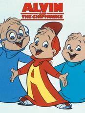 Alvin und die Chipmunks Episodenguide  Liste der 175  moviepilotde