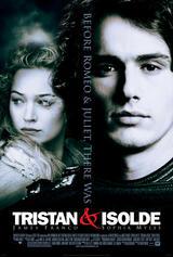 Tristan und Isolde - Poster