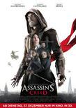 Assassinscreed poster campd sundl a4