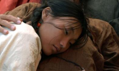 Der Mongole - Bild 12