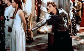 William Shakespeares Romeo + Julia mit Leonardo DiCaprio und Claire Danes - Bild 143