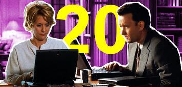 Bild zu:  e-m@il für Dich feiert 20-jähriges Jubiläum