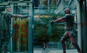 Deadpool 2 mit Josh Brolin - Bild 21