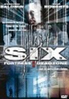 SIX - Fortress Deadzone