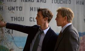 True Detective mit Matthew McConaughey - Bild 43