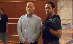 Bruce Willis - Bild 280