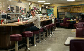 Jack Reacher 2 - Kein Weg zurück mit Tom Cruise - Bild 268