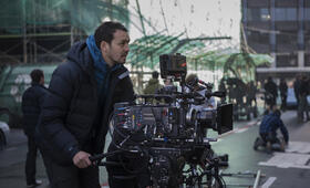 Ghost in the Shell mit Rupert Sanders - Bild 81