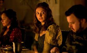 Game of Thrones - Staffel 6 mit Hannah Murray, John Bradley und Samantha Spiro - Bild 5