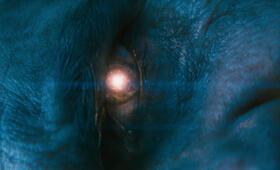 Deadpool 2 mit Josh Brolin - Bild 16