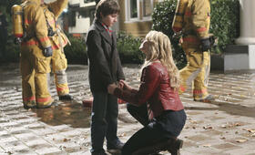 Once Upon a Time - Es war einmal ... Staffel 1 mit Jennifer Morrison - Bild 20