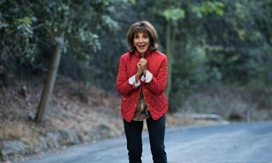 Great News, Great News Staffel 1 mit Andrea Martin - Bild 5