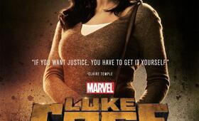 Marvel's Luke Cage, Marvel's Luke Cage Staffel 1 mit Rosario Dawson - Bild 53