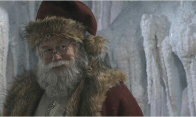 Die Legende vom Weihnachtsstern - Bild 6