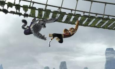 Kung Fu Panda - Bild 6