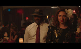 The Spoils Before Dying mit Maya Rudolph - Bild 28