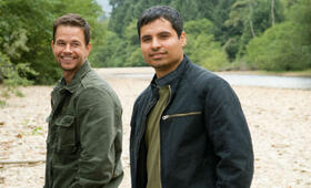 Shooter mit Mark Wahlberg und Michael Peña - Bild 53