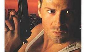 Stirb langsam mit Bruce Willis - Bild 177