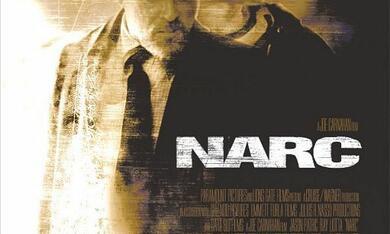 Narc - Bild 2
