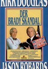 Der Brady-Skandal