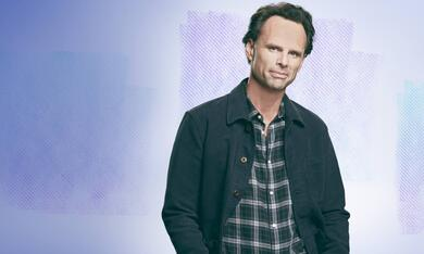 The Unicorn, The Unicorn - Staffel 1 mit Walton Goggins - Bild 8