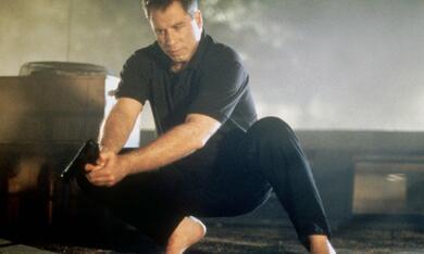 Wehrlos - Die Tochter des Generals mit John Travolta - Bild 6