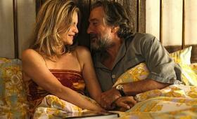 Malavita - The Family mit Robert De Niro und Michelle Pfeiffer - Bild 86