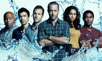 Hawaii Five-0, Hawaii Five-0 - Staffel 10 - Bild 6