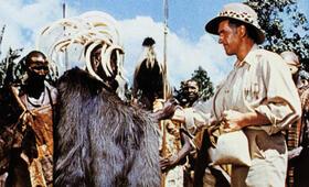 König Salomons Diamanten mit Stewart Granger - Bild 1