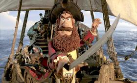 Die Piraten - Ein Haufen merkwürdiger Typen - Bild 13