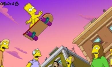 Die Simpsons - Der Film - Bild 6