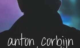 Anton Corbijn Inside Out - Bild 1