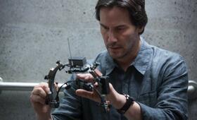 Replicas mit Keanu Reeves - Bild 12