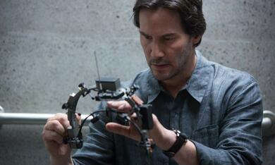 Replicas mit Keanu Reeves - Bild 1