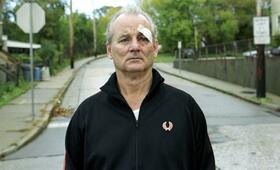 Broken Flowers mit Bill Murray - Bild 20