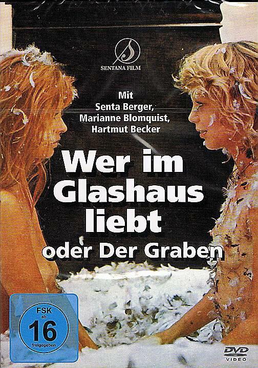 movie wer im glashaus liebt der graben v