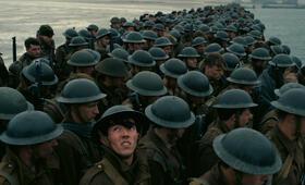 Dunkirk - Bild 20