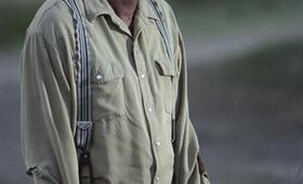 Morgan Freeman - Bild 220