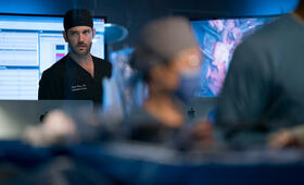 Chicago Med - Staffel 3 mit Colin Donnell - Bild 3