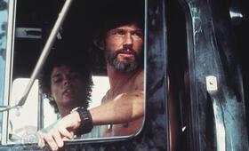 Convoy mit Kris Kristofferson und Ali MacGraw - Bild 21